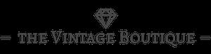 the Vintage Boutique